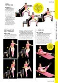 Pilates _ - Xtend Barre Workout - Page 4