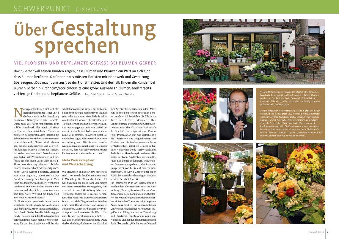 Erfreut Garten Blumen Gestaltung Fotos - Innenarchitektur Kollektion ...