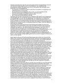 notulen - Page 2