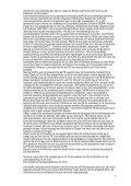 notulen - Page 3