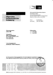 Jomo Betätigungshebel Hebel zu Spülkasten SM6  171-26001400-00
