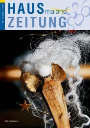 PDF-Download - Bezirksamtsblatt