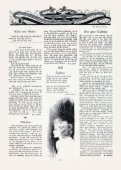 Untitled - Jugend - Page 2