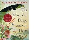 Leseprobe - Berlin Verlag