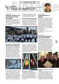 Jahresbericht 2009 - Freiwillige Feuerwehr Ohlsdorf - Page 3