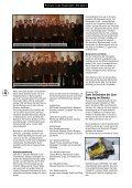 Jahresbericht 2009 - Freiwillige Feuerwehr Ohlsdorf - Page 4