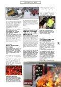 Jahresbericht 2009 - Freiwillige Feuerwehr Ohlsdorf - Page 5