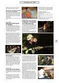 Jahresbericht 2009 - Freiwillige Feuerwehr Ohlsdorf - Page 7