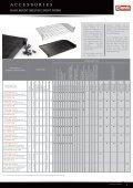 Accesorries Pdf View - LANDE - Page 5