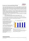 Distretto Vallagarina Profilo di salute Anno 2008 - Trentino Salute - Page 5