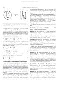 Momenta of a vortex tangle by structural complexity analysis - Page 2