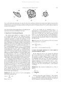 Momenta of a vortex tangle by structural complexity analysis - Page 3