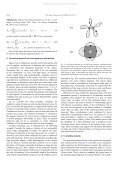 Momenta of a vortex tangle by structural complexity analysis - Page 4