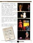 BOLETIN mayo - Municipalidad de Coquimbo - Page 2