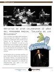 BOLETIN mayo - Municipalidad de Coquimbo - Page 4
