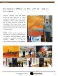 BOLETIN mayo - Municipalidad de Coquimbo - Page 6
