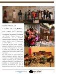 BOLETIN mayo - Municipalidad de Coquimbo - Page 7
