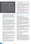 Download this publication - Aidsdatahub.org - Page 2