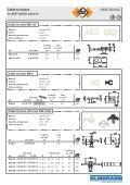SSEEESS®--QQQUUUIIICCCKK Cable tie bases - Klinkmann. - Page 2