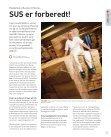 Trener på traumer Finner nøkkelen i sinnet Beredt ... - Helse Stavanger - Page 5