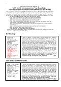 """""""Die Papa - Liste"""" literarisch – amüsant – informativ - Das Neueste ... - Page 3"""