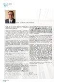 here - Raffles Marina - Page 4