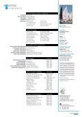 here - Raffles Marina - Page 5