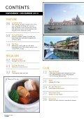 here - Raffles Marina - Page 6