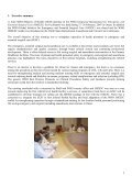 Sultanate of Oman - World Health Organization - Page 3