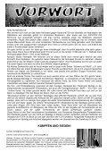 Untitled - Ultras Frankfurt - Page 2