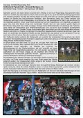 Untitled - Ultras Frankfurt - Page 3