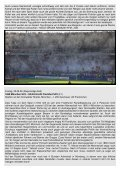 Untitled - Ultras Frankfurt - Page 5