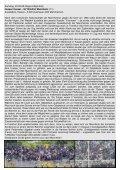 Untitled - Ultras Frankfurt - Page 6