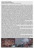 Untitled - Ultras Frankfurt - Page 7