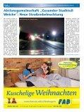 06/2013 - ETSV Weiche - Seite 3