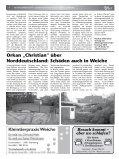 06/2013 - ETSV Weiche - Seite 4