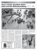 06/2013 - ETSV Weiche - Seite 5