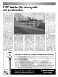 06/2013 - ETSV Weiche - Seite 6