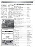 06/2013 - ETSV Weiche - Seite 7