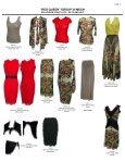 Petit Pois Spring 2014 Line Sheets - Pam Kramer & Associates - Page 3