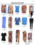 Petit Pois Spring 2014 Line Sheets - Pam Kramer & Associates - Page 4