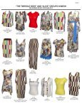 Petit Pois Spring 2014 Line Sheets - Pam Kramer & Associates - Page 5