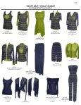 Petit Pois Spring 2014 Line Sheets - Pam Kramer & Associates - Page 7