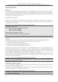 Cereali autunno-vernini minori Farro - Embrapa - Page 3
