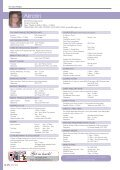 Cinema Listings - Philenews.com - Page 3