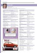 Cinema Listings - Philenews.com - Page 5