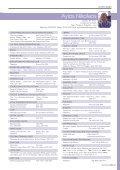 Cinema Listings - Philenews.com - Page 6