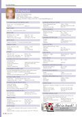 Cinema Listings - Philenews.com - Page 7