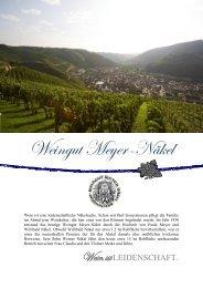 Weingut Meyer-Näkel - winogrono.de