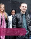 international prospectus - City of Glasgow College - Page 2